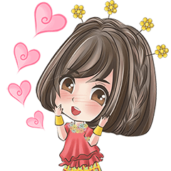 Gadis Makassar Vol. 2