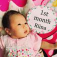 Riina170501