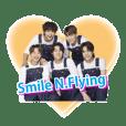 Smile N.Flying