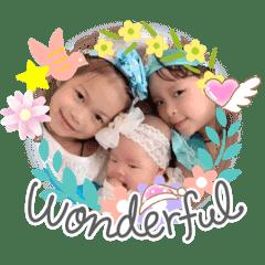 Baby Girls_20210513212019