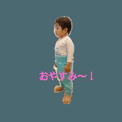 kanasakupapa_20210514095101