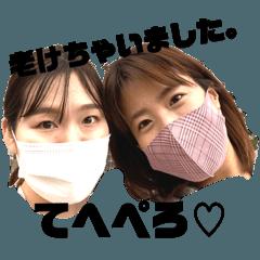yuchi_20210514154736