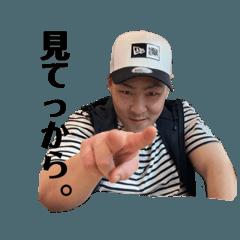 MAEKABU_20210517150259
