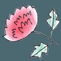 群聚浮洲:玩美樂齡