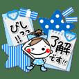 【敬語】おしゃかわガーリー基本の敬語