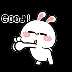 HyperRabbit : Good !!
