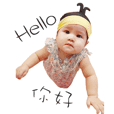 黃寀緁警報器-版本10.28