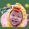 ProjectV.1