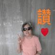 Mrs.Chen