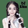 Dj.Kikie2