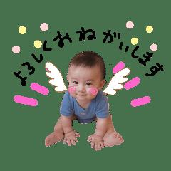 はるcoco天使