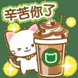 ▶貓貓1 anime -CT-