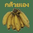 Mana Banana
