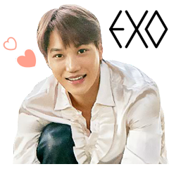 EXO Special 4
