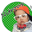 Baby Nitrous Special edition