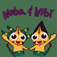 Naba & Nibi