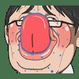 Manii-kun! Animated