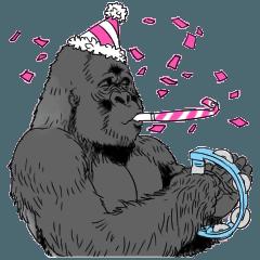 just gorilla3