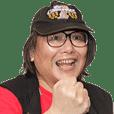 IT Jounalist Masahito Ichijo