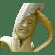Banana now