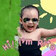 Naughty Rita