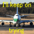 Aircrafts comments 004E