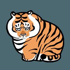 我不是胖虎01