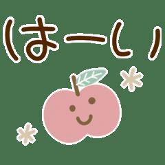 大人シンプル♡【いつでも使える】