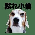 beagles jigsaw