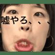 美少女の日常 第2弾!