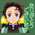 TVアニメ「鬼滅の刃」