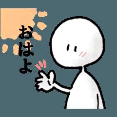 natsu_20210616115321