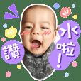 Zachary Q小叡