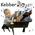 Welcome to Kebber's World