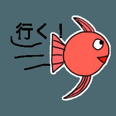 yosiyosiyosida_20210620020631