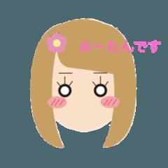 mongi_20210620034145
