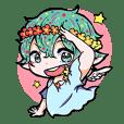 Fairy Roon-Kun