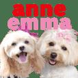 anne&emma