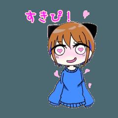 suzu_20210620154549