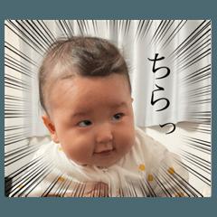 sakumaru_20210625155902