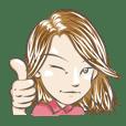 Kimiko用語