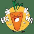 F.Carrot