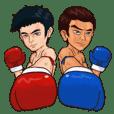 Muay Thai Online 2