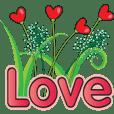 lover talk 12