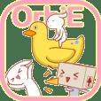 Orbie