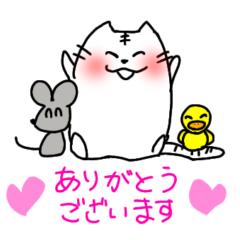 pompom-cat2