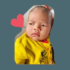 PromPhupha_20210722122736