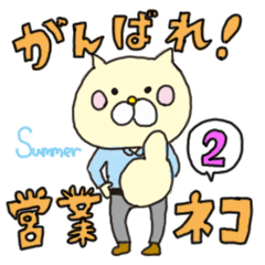 Fighting sales cat2-Summer