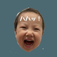 Kotaro 301130 ver1
