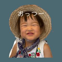 Mayu_20210726222205